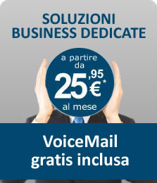 Offerte Adsl business dedicate