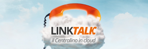 Centralino virtuale in cloud